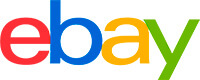 Cyber monday tilbud på Ebay